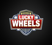 Lucky Wheels