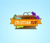 Cristian Tur 2