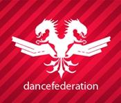 Dance Federation