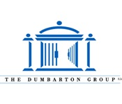 Dumbarton Group