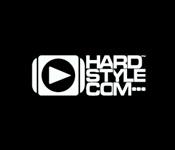 Hardstyle. Com