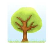 Tree Of Nemus