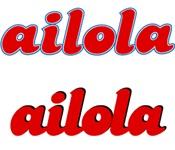 Ailola