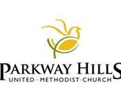 Parkway Hills Church