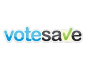 Vote Save
