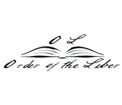 Order Of The Liber