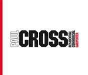 Paul Cross Carpenter