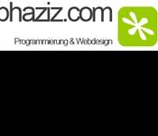Phaziz. Com