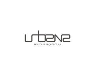argentina,o,dise&#241,ingenieria,salta,revista de arquitectura logo