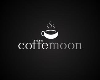 Coffemoon logo