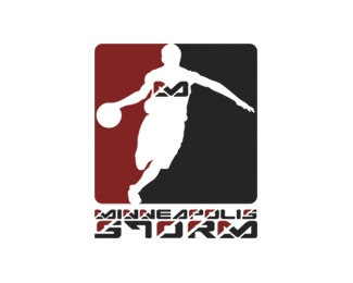 basketball,sports,graphic logo design,michael jordan logo