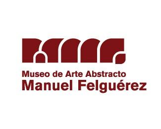 paint,mexico,zacatecas,felguerez logo
