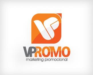 brand,thiago pirinelli da silva,paper toy,promocional,vpromo logo