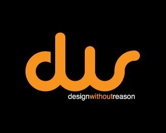 design,designer,graphic,without,reason logo