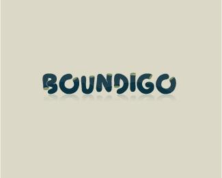 color,fashion,bind,joy,mutli logo