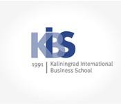 KIBS Logo
