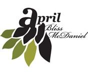 April Bliss Mc Daniel