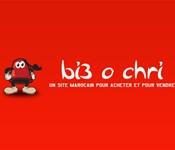 Bi3 o Chri