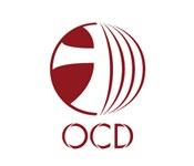 OCD Publishing House