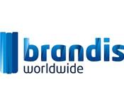 Brandis Worldwide