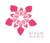 Bloom Media