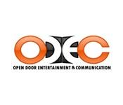 ODEC INDIA
