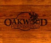 Oakwood Furnishing