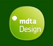Mdta Design