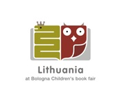 Lithuania At Bologna Children's Book Fair