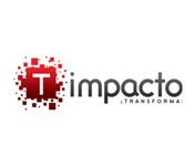 Timpacto