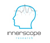 Innerscope Research