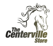 The Centerville Store