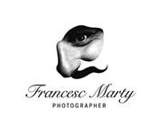Francescmarty