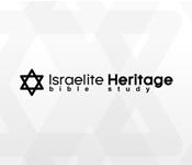 Israelite Heritage