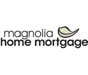 MAGNOLIA HOME MORTGAGE