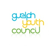 Guelph Youth Council