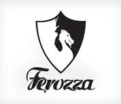 Ferozza Studio Car