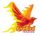 Fire Bird Trading