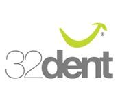 32dent