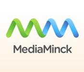 Media Minck