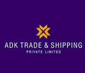 ADK Shipping And Trade