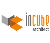 In Cube Architect
