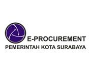 Surabaya E Procurement