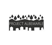 Project Albemarle