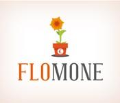 FLOMONE