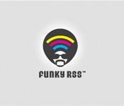 Funky RSS