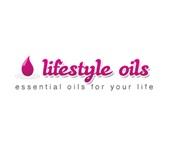 Lifestyle Oils