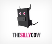 Thesillycow