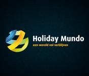 Holiday Mundo