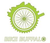 Bike Buffalo